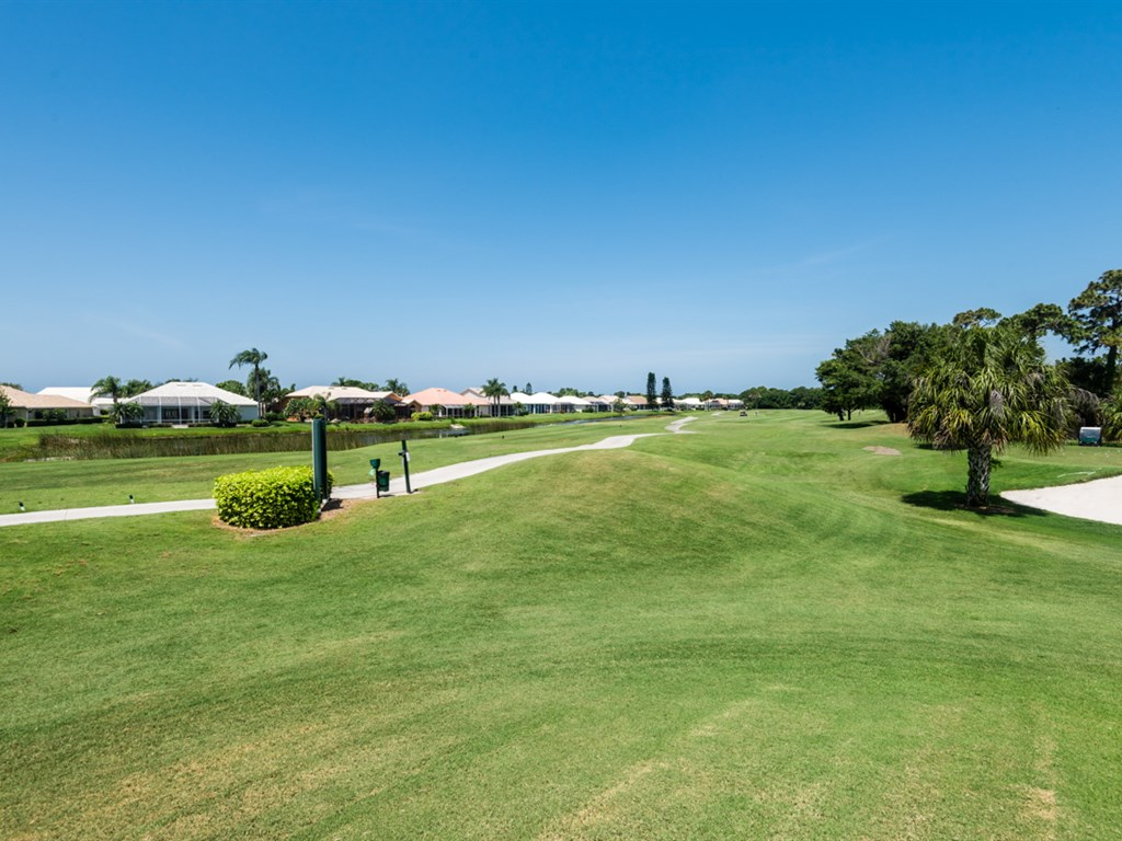 Pelican Pointe Golf Amp Country Club Candy Swick S