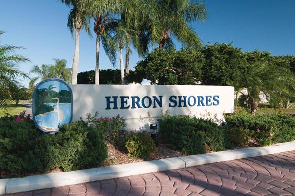 Heron Shores Candy Swick S Sarasota Real Estate