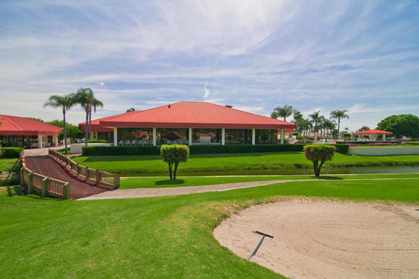 Peridia Golf Amp Country Club Candy Swick S Sarasota Real