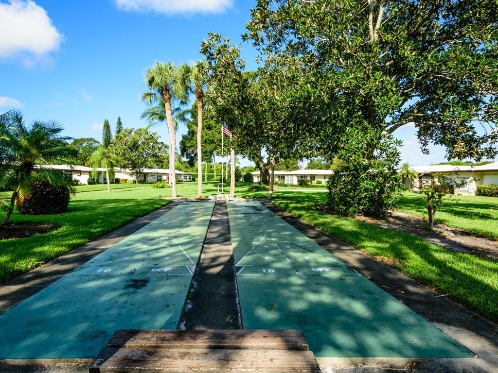 Village Green Candy Swick S Sarasota Real Estate